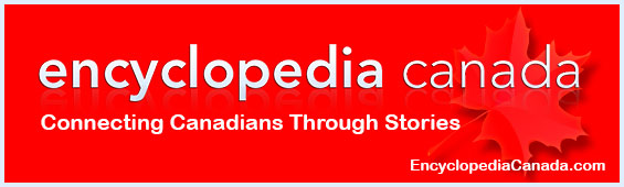 Encyclopedia Canada